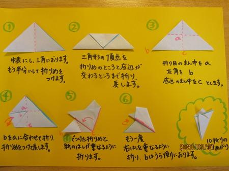 IMG_2013[1].JPG