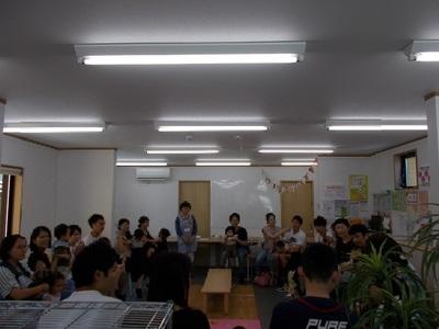 DSCN2375ぼかし.jpg
